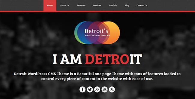 detroit-onepage-responsive-wordpress-cms-theme